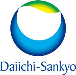 Nordic Commercial Lead Oncology - Daiichi-Sankyo