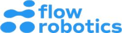 Marketing Manager - Flow Robotics