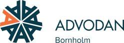 ADVODAN Bornholm søger advokat eller 3. års fuldmægtig med partnerpotentiale