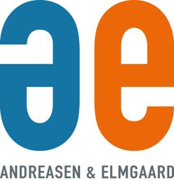 Erfaren seniorkonsulent - Andreasen & Elmgaard A/S