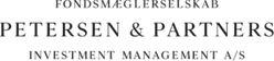 Petersen & Partners Investment Management søger administrativ medarbejder