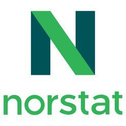 Salgs- og Markedschef - Norstat