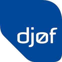 Redaktionschef for jura - Djøf