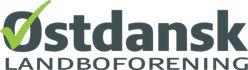 Østdansk Landboforening søger en stærk Chefkonsulent til at lede afdelingen for økonomirådgivning