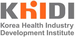 Global Pharmaceutical Expert – Europe, Business Development & Licensing - KHIDI