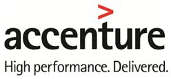 Agile Coach / Consultant / Manager within Accenture