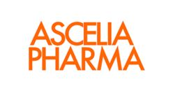 Senior Manager Business Development - Ascelia Pharma