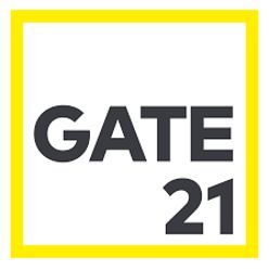 Gate 21 is looking for an experienced program manager for Energy Conversion