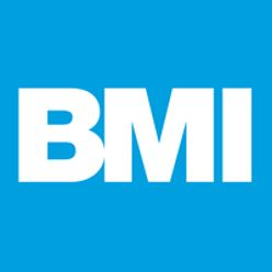 Marketing Director Denmark/Nordics – BMI Group