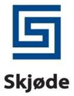 Projekteringsleder - Odense - Skjøde