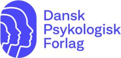 Digital Marketingchef - Dansk Psykologisk Forlag