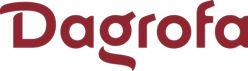 Dagrofa søger Salgs- og driftschef til MENY