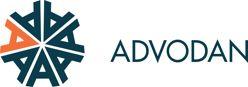 Advokat med erfaring indenfor erhvervsret og fast ejendom søges - Advodan