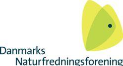 Digital journalist til Danmarks Naturfredningsforening