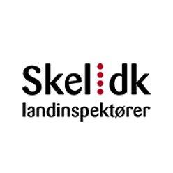 Økonomichef - Skel.dk Landinspektører