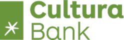 Vi søker daglig leder - Cultura Bank