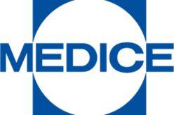 Nordic General Director, Pharma - MEDICE