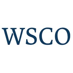 Dygtig advokat - WSCO
