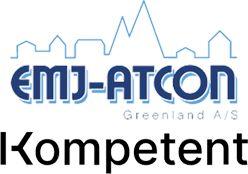 Projektleder hos EMJ-Atcon