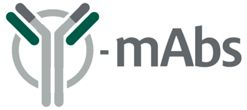 CMC Project Manager