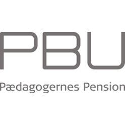 Investeringsanalytiker til Pædagogernes Pension - Nyoprettet stilling