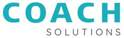 Experienced Sales Manager to advanced Maritime Solutions - COACH Solutions