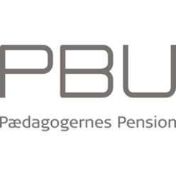 Risk Manager til Pædagogernes Pension