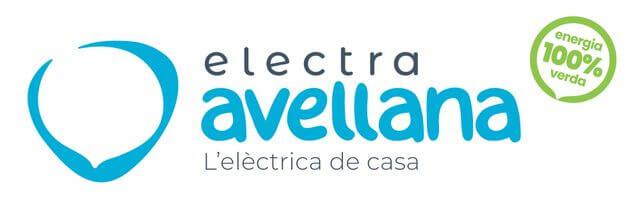 Electra Avellana