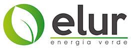 Elur Energía Verde