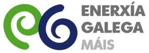 Enerxía Galega Máis