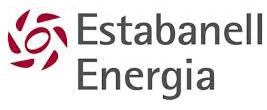 Estabanell Energia