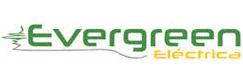 EverGreen Eléctrica