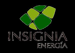 Insignia Energía
