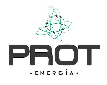 PROT Energía