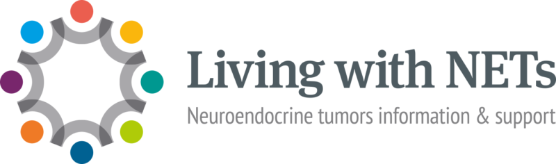 Pleasant Common Neuroendocrine Tumors Terms And Other Definitions Ibusinesslaw Wood Chair Design Ideas Ibusinesslaworg