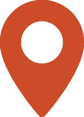 Location pin
