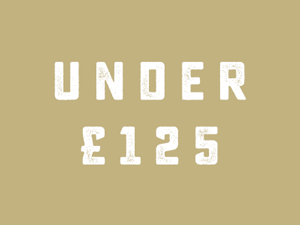 Gifts under £125