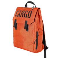 CARGO by OWEe - Classic Cargo Backpack