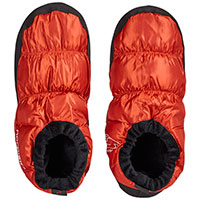 Nordisk Slippers - Mos Down Shoes