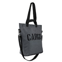 CARO by OWEE - CARGO Tote Bags