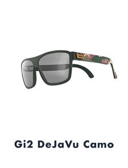 Gloryfy Unbreakable Gi2 DeJaVu Camo
