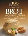 Brot-und-pikantes-Geback-Good-Condition-Book-ISBN-3774230846