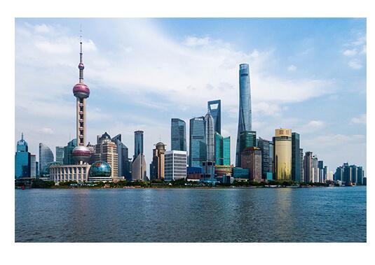 2011 | WBC Shanghai