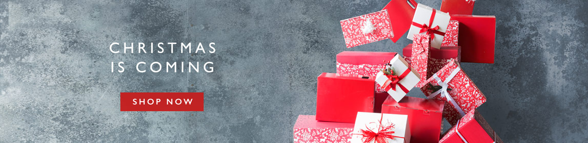 New Christmas Gift Packaging | Shop Now