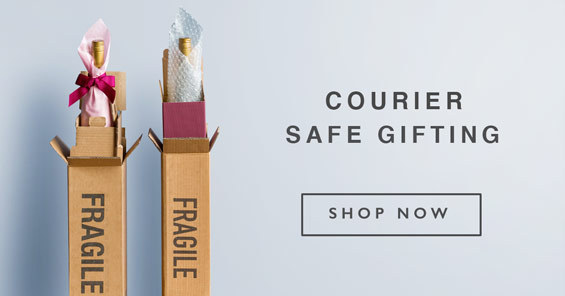 Courier Safe Gifting