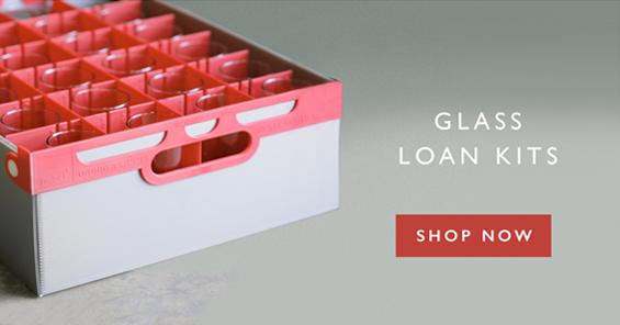 Glass Loan Kits
