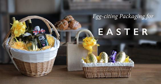 Easter Range