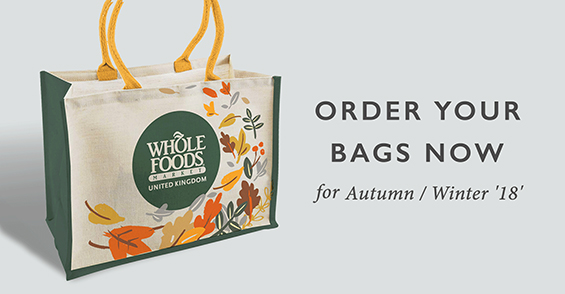 Bags For Winter