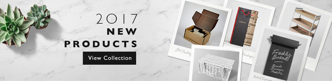 2017 New Products | Shop Now