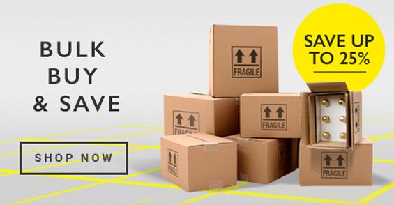 Buy Bulk & Save!